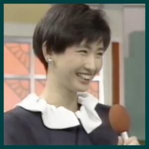 松田朋恵,若い頃